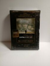 Saving Private Ryan (Dvd, 2004, 2-Disc Set, D-Day 60th Anniversary Commemorative