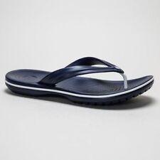 Crocs Herren-Sandalen & -Badeschuhe aus Gummi