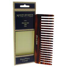 Rake Comb - # C7 by Mason Pearson for Unisex - 1 Pc Comb