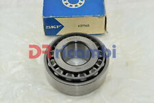 CUSCINETTO DIFFERENZIALE FIAT 682 N3/N4  SKF 639160 - d. 53.975x127x50.8