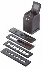 Reflecta x7 Scanner / Negativscanner / Diascanner / NEU&OVP vom Fachhändler
