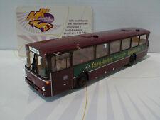 Modellautos, - LKWs & -Busse aus Kunststoff