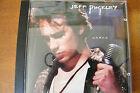 CD Jeff Buckley Grace