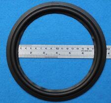 Repair kit for JAMO J160, J260, 501, 503, CBR, Compact, Duet - rubber