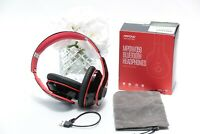 Mpow 059 Bluetooth Headphones Over Ear Hi-Fi Stereo Wireless Headset Foldable US