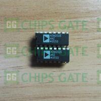 2PCS X EP9122 LQFP EMC