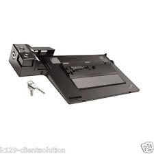 Lenovo ThinkPad Mini Dock Series 3 ,4337-10g, T410 T420 T510 x220 x 230