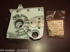 New Stihl Concrete Cut-Off Saw Engine Crankcase Case Ts 510 Ts510 4205-020-2102
