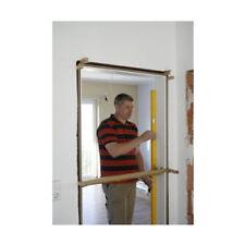 Westag & Getalit Türspreizen Montagehilfen Einbau 2er- Set Zimmertür 98,5 cm