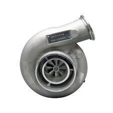 H1C Turbo Charger 3531696 92-93 For Dodge Ram DIESEL Cummins