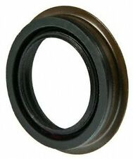 PTC OIL SEAL USING NATIONAL # 710507 SKF 20880        SEE SHIP TAB FOR DISCOUNTS