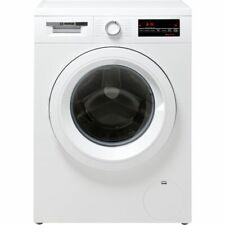 Bosch WUU28T20 Waschmaschine 1400 U/Min 8 kg 598 Weiß Neu
