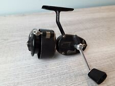 RARE Half bail Mitchell Spinning Reel Early model 300 No Serial Number! READ!