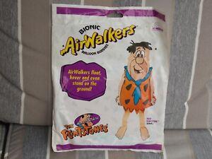 """48"""" Fred Flintstone - AirWalkers Balloon"""