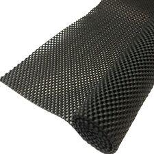 Non Slip Mat Multi Purpose Anti Slip Rug Gripper Grip Dash Mat Nonslip 45x125cm