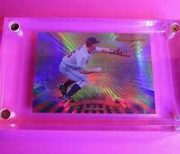 1998 Donruss PRIZED Collections, #69 Jim Thome HOF MINT /560
