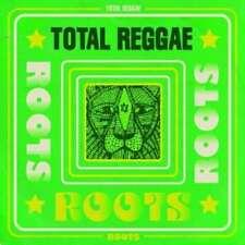 Vinyles various reggae sans compilation