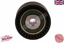 RENAULT CLIO DUSTER THALIA DACIA DUSTER Timing Belt Tensioner Pulley V-Ribbed
