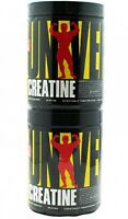 Universal Nutrition Creatine Micronized 2 pack 200g each, 400g total - free P&P