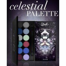 SLEEK i-Divine Mineral Based Eyeshadow Palette - Celestial Palette 445 *NEW*