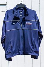 New listing NWOT Underarmour USA Field Hockey Jacket L Large
