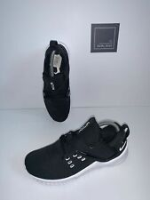 NIKE FREE METCON 2 WOMENS TRAINERS SHOES - BLACK - SIZE UK 6 - CD8526 002