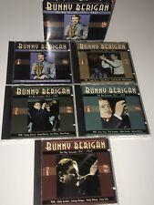 Bunny Berigan: The Key Sessions 1931-1937  5 CD Set