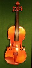 VIOLIN --- GUARNERIUS MASTER PROFESSIONAL MODEL
