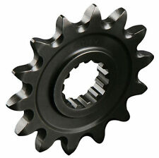 HONDA CRF150 CRF230 RENTHAL FRONT 520 to 428 CONVERSION SPROCKET 442-428-16GP