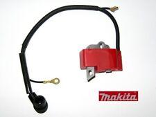 Dolmar ignition coil PS-5000 PS-460 PS-500 PS-510 Makita DCS460 DCS500 DCS5121
