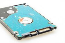 "2,5"" SATA Laptop Notebook PC Festplatte HDD Seagate Toshiba Western Digital"