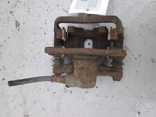 1x 6251053 METZGER Bremssattel für MERCEDES-BENZ