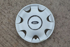 "1x Genuine Ford MONDEO Wheel Trims 14"" Hub Cap Focus  97BG1130GC"