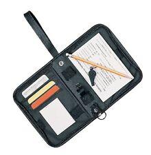 "Champion Sports Referee Kit Refset Referee Kit 8"" x 6.5"" x 1.18"" New"