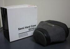 Genuine Canon Camera Semi Hard Case Eh10-L for Eos Ix E