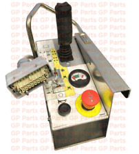 Skyjack 163401, Control Box Complete w/ Long Cable version - Motor Control