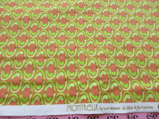 Montreux by Lori Mason for RJR cotton quilting fabric BTY