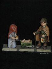 +# A012907_03 Goebel Archiv Skrobek Heilige Familie Maria Josef Jesus 46-500