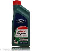 Castrol Magnatec Professional E 5W 20 1x1 Liter Ford Motorenöl WSS-M2C948-B