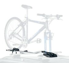 THULE 561 OUTRIDE CYCLE CARRIER *BRAND NEW IN STOCK*