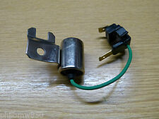 Zündkondensator 052905295 für VW Golf I II Jetta I II polo Audi 80 *4A10