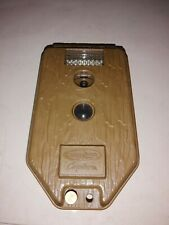 Cuddeback Capture 1132 Trail Camera TESTED (BATTERIES NOT INCLUDED)