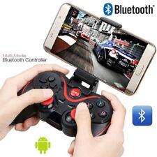 Gamepad Joystick Bluetooth Wireless per Android Iphone Amazon Fire Tv Stick