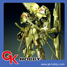 311 Korean NG Recast 1:60 FSS Knight of Gold+Buster Launcher+LED ファイブスター物語