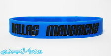 Dallas Mavericks 2011 Champs - BLUE - Wristbands - New - shirt jersey hat