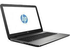"HP NoteBook modello 15-ay036nl  Portatile PC 15,6""  * NUOVO  Imballato  GARANZIA"