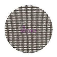 Hook & Loop Mesh Sanding Disc 150mm 10Pk - 180 Grit