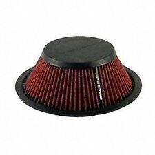 PB/Spectre Performance HPR4939 Air Filter