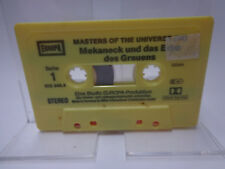 Hörspiel - Master of the Universe - Folge 18 (Europa) 11415541