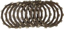 91-01 Honda ST1100 EBC CK Series Friction Clutch Plate Kit  CK1264